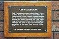 CSS Alabama plaque Simonstown.jpg