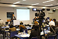 CTBT Intensive Policy Course Executive Council Simulation (7635566210).jpg