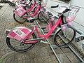 CUpinkbike.JPG