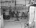 CYCLOTRON BEAM DUCT - NARA - 17467447.jpg