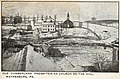 C 1865 Waynesburg Greene Co PA.jpg