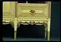 Cabinet MET APS2435.jpg