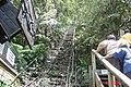 Cable Railway Track Katoomba - panoramio (1).jpg