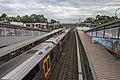 Cabramatta NSW 2166, Australia - panoramio (8).jpg