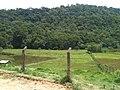 Cabreúva - State of São Paulo, Brazil - panoramio (3).jpg