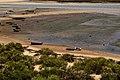 Cacela Velha, Ria Formosa, Algarve (6045750248).jpg