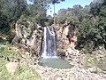 Cachoeira BR-277 - Guarapuava Paraná - panoramio.jpg