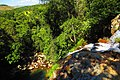 Cachoeira da Chinela.jpg