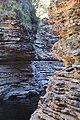 Cachoeira do Buracão - Detalhe do canyon.jpg