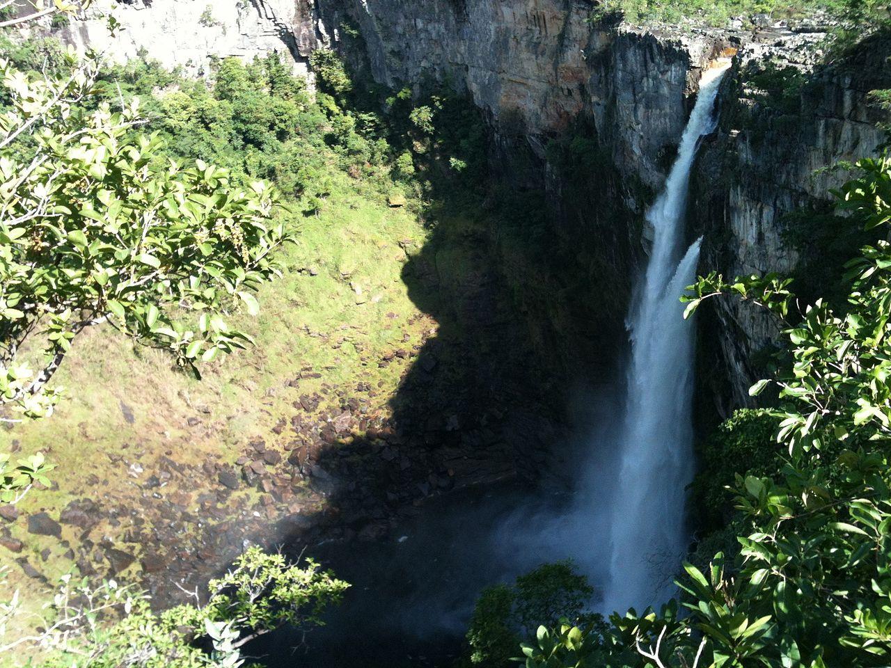 Cachoeira do rio preto.jpg