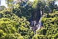 Cachoeira dos Machados II (8492254646).jpg