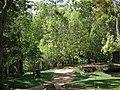 Cachoeira dos Pretos Parque em torno. - panoramio.jpg