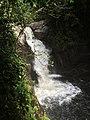 Cachoeiras de Macacu - State of Rio de Janeiro, Brazil - panoramio (41).jpg