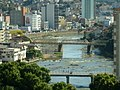Cachoeiro no meio o rio Itapemerim - panoramio.jpg