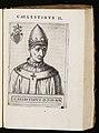 Caelestinus II. Celestino II.jpg