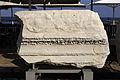 Caesarea maritima (DerHexer) 2011-08-02 029.jpg