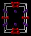 Caesium-peroxide-unit-cell-3D-balls.png