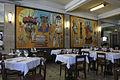 Café Guarany 3535.jpg
