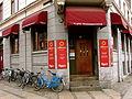 Café Sommersted.JPG