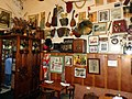 Café de García 13.jpg