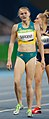 Caitlin Sargent-Jones - Rio 2016.jpg