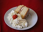 Cake from WHR(P).jpg