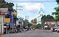 Calape Bohol 1.jpg
