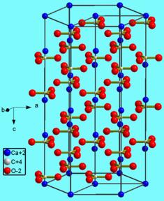 Calcite - Wikipedia