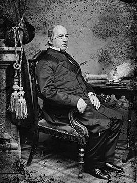 Caleb Blood Smith Wikipedia