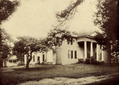 Calhoun Mansion (Taps 1916).png