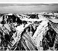 California - Mt. Whitney - NARA - 23934659.jpg