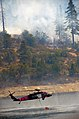 California National Guard help battle the Rim Fire near Yosemite 130829-A-YY327-160.jpg