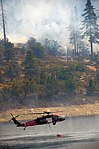 California National Guard help battle the Rim Fire near Yosemite 130829-A-YY327-160.jpg