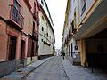 Calle Alfaros - Córdoba (España).jpg