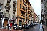 Calle Mayor (Zaragoza).JPG