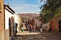 Calle San Pedro Atacama.jpg