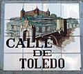Calle de Toledo (Madrid).jpg
