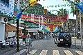 Calles del centro Historico (2).jpg