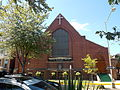 Calvary Episcopal Church DC.JPG