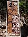 Camí de Sant Miquel - Montserrat - Francesc Palau i Quer.jpg