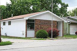 Camargo Illinois Post Office.jpg