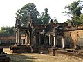 Cambodge-BanteaySamré3.JPG