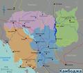 Cambodia Regions Map ru.png