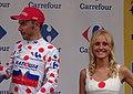 Cambrai - Tour de France, étape 4, 7 juillet 2015, arrivée (B29).JPG
