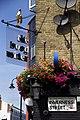 Camden Town - panoramio (12).jpg