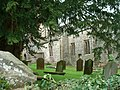 Cameley church 2.JPG