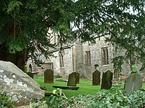Cameley church 2.JPG