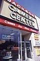 Camera Store (1974) (4020121710).jpg