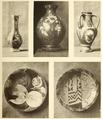 Camille Moreau vases et plats 1877.png