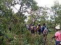 Camp Adventure Africa 2020 12.jpg